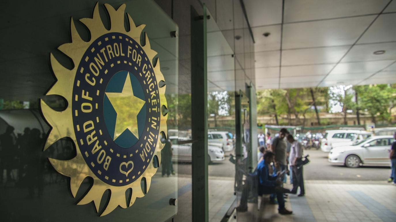 BCCI is discussing all possible options including staging the IPL outside India