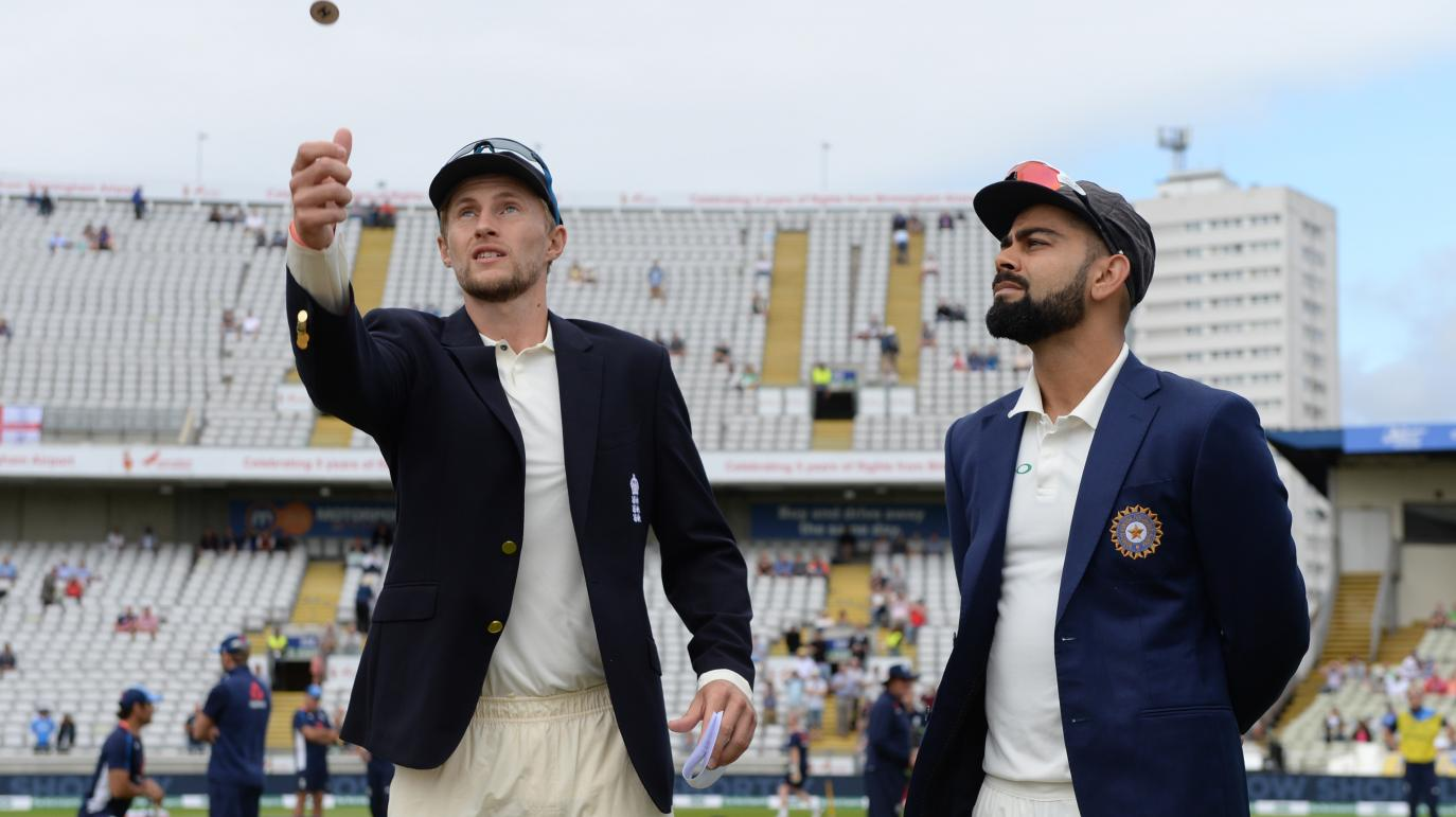 Sri Lanka has offered to host India and England Test series amidst growing cases of COVID-19 in India