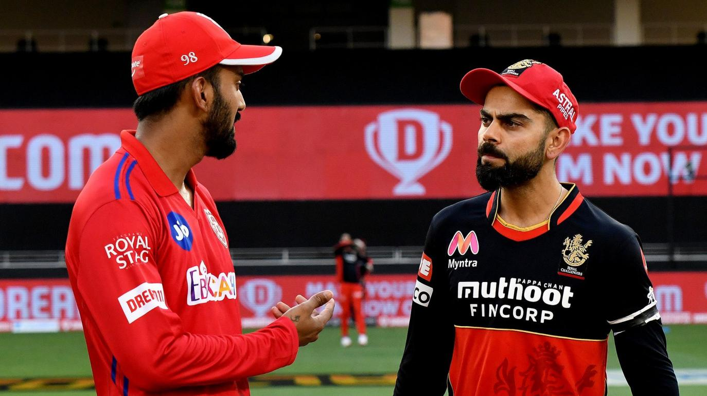 A look at five talking points from the encounter between Kings XI Punjab and RCB in the Dream 11 IPL 2020