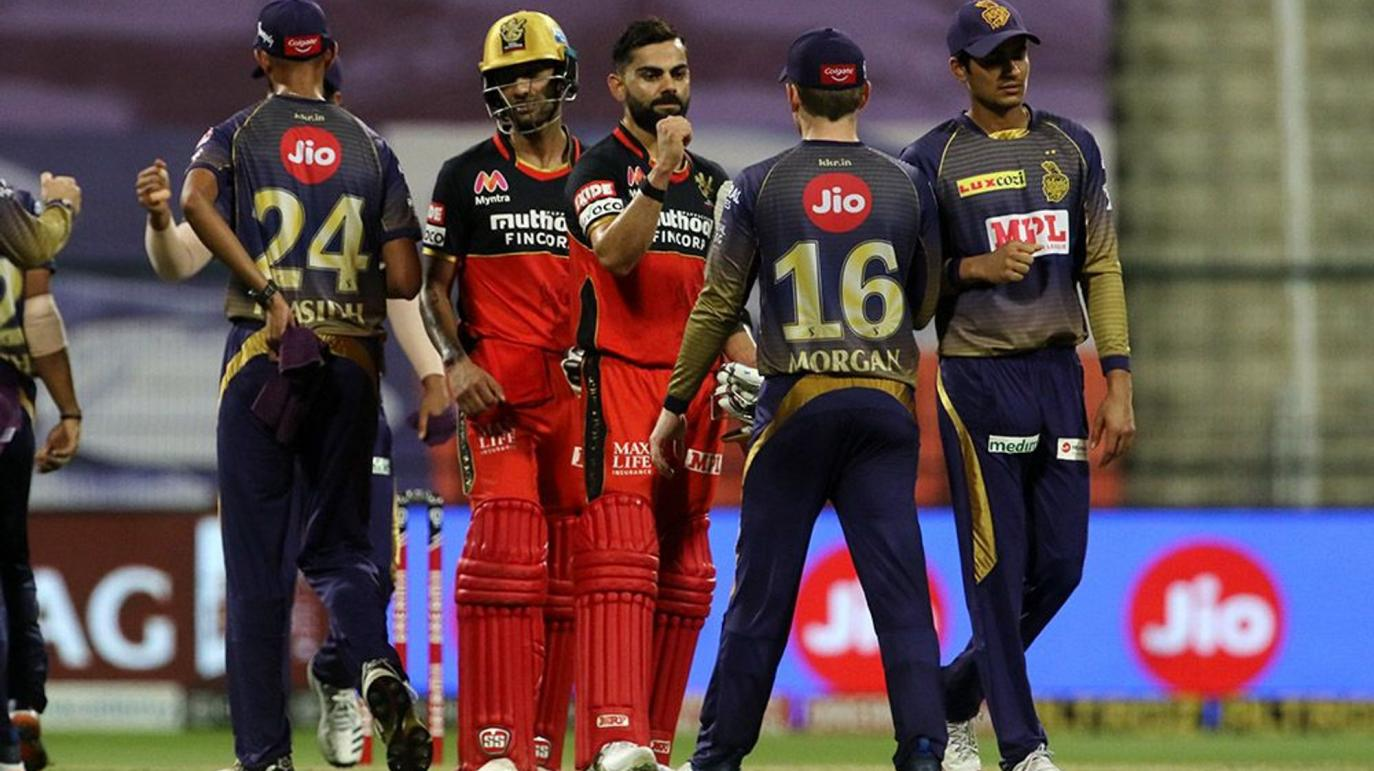 Siraj's powerplay blitz and the spinners choke: 3 talking points from RCB's win over KKR