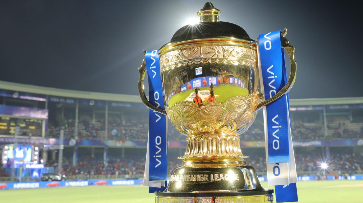 BCCI has taken necessary steps, IPL 2021 will go ahead as planned: Rajiv Shukla